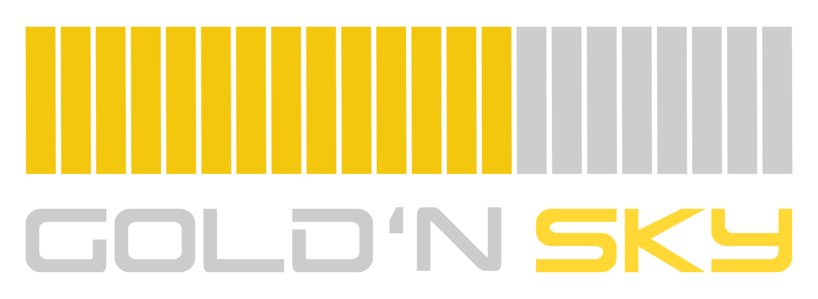 Gold'nsky